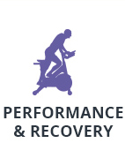 Performance-Recovery